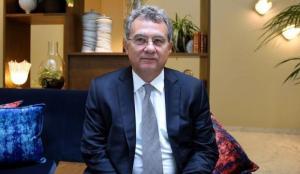 TÜSİAD Başkanı Kaslowski: Oyunun kuralları değil kendisi değişiyor