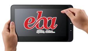 Ücretsiz tablet başvurusu nasıl yapılacak? MEB tablet dağıtımı Ocak ayının sonunda…