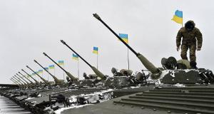 Ukrayna ordusu, NATO askeri rütbelerini kullanmaya başlıyor