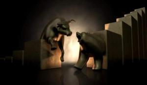 Wall Street'in GameStop çılgınlığının ardındaki neden
