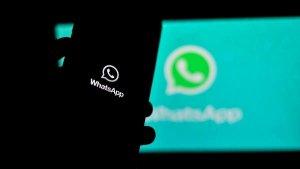 WhatsApp hakkında inceleme kararı
