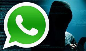 WhatsApp tüm kullanıcılarından Facebook izni istiyor