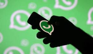 WhatsApp'tan incelemeye dair ilk açıklama geldi