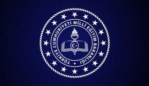 Yarıyıl tatili ne zaman başlayacak? MEB 2020-2021 eğitim takvimi! Uzaktan eğitim 22 Ocak'ta..