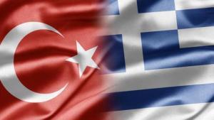 Yunan uzmandan tartışma yaratacak kelamlar: 2021 yılında Türkiye ile sıcak olay yaşayacağız!