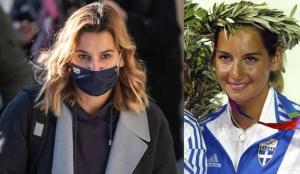 Yunanistan'da cinsel taciz patlaması! Son mağdur Olimpiyat Şampiyonu