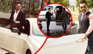 100 milyon dolarlık vurgun Türkiye'de son buldu