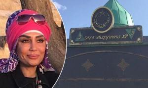 13 milyon liralık vurgun yapan Sibel Gönenli: Paraları kendi istekleriyle verdiler