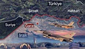 2003'ü hatırlattı! Gara operasyonu ile ilgili kritik uyarı: Türk askeri buna çok dikkat etmeli