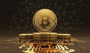630 Milyon Dolarlık Bitcoin (BTC) Coinbase'ten Çıktı, Boğa Sinyali mi?