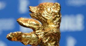 71. Berlin Film Festivali'nde 15 film 'Altın Ayı' için yarışacak