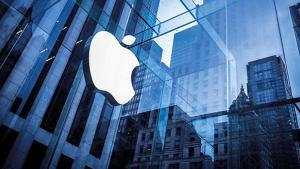AB, Apple'a vergide ısrarlı