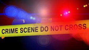 ABD'de 95 yaşında bir adam borç yüzünden cinayet işledi