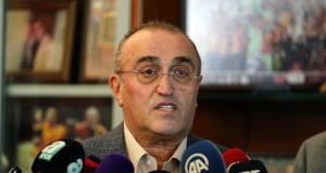 Abdurrahim Albayrak'tan Mostafa Mohamed açıklaması: 20 milyon da verseler alamazlar