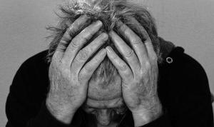 AKP'nin 20 yıldaki intihar bilançosu ortaya çıktı