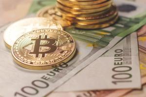 Alman Şirket, Bitcoin'e (BTC) Yatırım Yaptığını Duyurdu