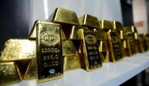 Altın fiyatları yeniden düşüşte