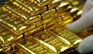 Altının kilogramı 416 bin 860 liraya yükseldi
