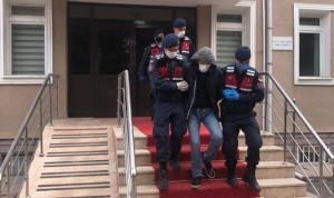 Ankara'da cinayet! Arkadaşını av tüfeğiyle öldürdü