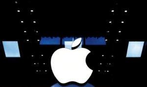 Apple TV'de artık o uygulama olmayacak
