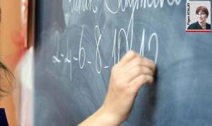 Arizona Üniversitesi'nden Prof. Dr. Betül C. Czerkawski'nin salgın sonrası öngörüsü: 'Eğitim reformları yapılacak'