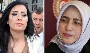 Ayşe öğretmen, AKP'li Zengin'in tepki çeken sözlerine yanıt verdi
