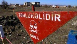 Azerbaycan'dan Ermenistan'a yasa dışı asker çağrısı