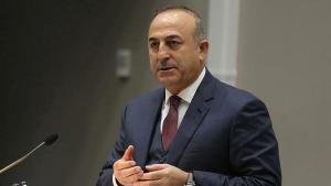 Bakan Çavuşoğlu, Al Anda gazetesine Türkiye-Kuveyt ilişkilerini değerlendirdi