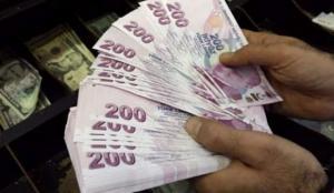 Bank of America ve Goldman Sachs, Türkiye'nin büyüme beklentisini revize etti