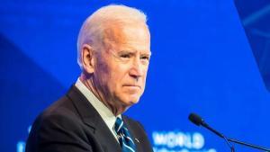 Biden'dan çok kıymetli İran açıklaması