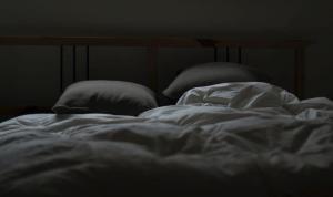 Bilim insanlarından yaşlılarda uyku bozukluğu uyarısı: 'Demans ve ölüm riskini iki kat artırıyor'