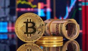 Bitcoin 37,500 doların üzerinde