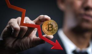 Bitcoin (BTC) Neden Düştü? İşte 3.000 Dolarlık Sert Düşüşün 3 Nedeni