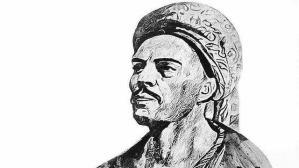 Bizim Yunus'tan insanlığın Yunus'una