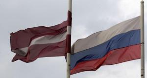 BM'den Letonya'nın Rus televizyonlarını yasaklamasıyla ilgili değerlendirme: Basın özgürlüğü her ülkede olmalı
