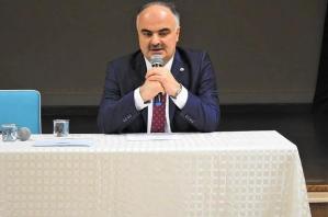 Boğaziçi Öğrencilerini Tehdit Etmişti: Trakya Üniversitesi İlahiyat Fakültesi Dekanı Hakkında Soruşturma