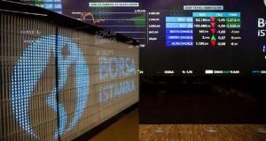 Borsada hisse senedi yatırımcı sayısı 2 milyon 179 bini aştı