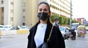 Boşanmak İsteyen Sosyal Medya Fenomenine Kayınpederinden Tehdit: 'Seni Adana'da Yaşatmayız'