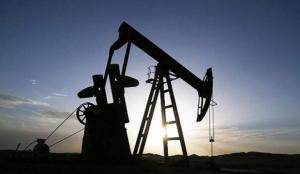 Brent petrolün varili 60,70 dolar