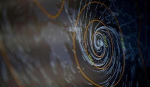 Bursa için fırtına uyarısı: Kuvvetli geliyor
