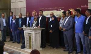 CHP'li Ağbaba'dan Gara isyanı: Ailelerin yüzlerine kapıları kapadılar, sesi olduk bizi de dinlemediler