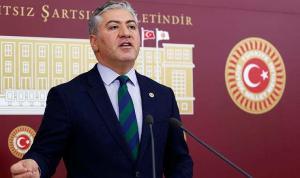 CHP'li Emir: Aracı firmaya devasa komisyon ödeniyor