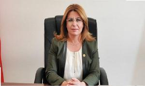 CHP'li Karaca'dan AKP'nin 'Kuruluş Anayasası' çıkışına yanıt: 'Kurucu derken hangi devleti yıkıyorsunuz?'