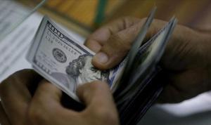 Cumhurbaşkanlığı Başdanışmanı Yiğit Bulut'tan 'sıcak para' uyarısı