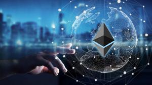 Demirörs: Ethereum'a (ETH) Benzeri Görülmemiş Düzeyde Kurumsal İlgi Var