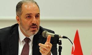 DEVA Partisi'nden Gergerlioğlu yorumu: Yargı eliyle haksızlığa maruz bırakıldı