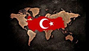 Dikkat çeken Türkiye açıklaması: Bizim için nefes borusu niteliğinde
