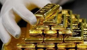 Dünya devinden bomba altın tahmini! Serbest düşüşe geçecek