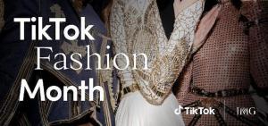 Dünyaca ünlü defileler moda severlerle buluşuyor