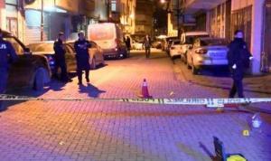 Ekonomik nedenler yüzünden 1,5 yaşındaki çocuğunu komşuya bırakıp intihar eden çiftin ardından AKP'ye tepki yağdı